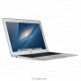 Macbook-Air-760-1