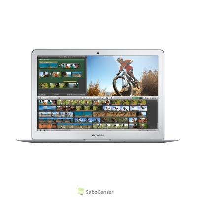 macbook air 711