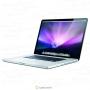 macbook-pro-md101-2
