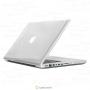 macbook-pro-md101-3