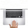 macbook-pro-md101-4
