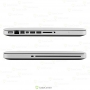 macbook-pro-md101-5