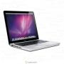 macbook-pro-md101-1