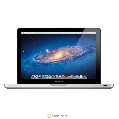 macbook-pro-md101