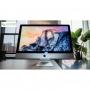 کامپیوتر همه کاره 21.5 اینچی اپل مدل iMac MNE02 2017 با صفحه نمایش رتینا 4K  - 7