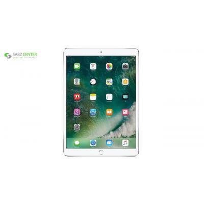 تبلت اپل مدل iPad Pro 10.5 inch WiFi ظرفیت 64 گیگابایت  - 0