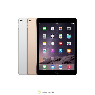 اپل آیپد ایر وای فای - 128 گیگابایت | Apple iPad Air Wi-Fi - 128GB