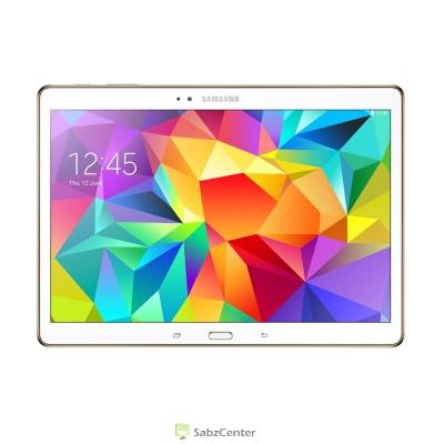 تبلت سامسونگ Samsung Galaxy Tab S 10.5 LTE SM-T805 - A | Samsung Galaxy Tab S 10.5 LTE SM-T805 - 16GB