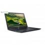 لپ تاپ 15 اینچی ایسر مدل Aspire E5-576-36T1  - 2