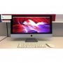 کامپیوتر همه کاره 21.5 اینچی اپل مدل iMac MNE02 2017 با صفحه نمایش رتینا 4K  - 8