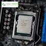 پردازنده مرکزی اینتل سری Skylake مدل Core i7-6700K  - 7