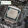 پردازنده مرکزی اینتل سری Skylake مدل Core i7-6700K  - 8