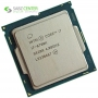 پردازنده مرکزی اینتل سری Skylake مدل Core i7-6700K  - 2