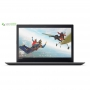 لپ تاپ 15 اینچی لنوو مدل Ideapad 320 - S  - 13