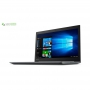 لپ تاپ 15 اینچی لنوو مدل Ideapad 320 - S  - 11