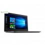 لپ تاپ 15 اینچی لنوو مدل Ideapad 320 - S  - 10