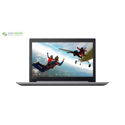لپ تاپ 15 اینچی لنوو مدل Ideapad 320 - S  - 0