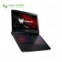 لپ تاپ 15 اینچی ایسر مدل Predator 15 G9-593-76KB  - 3