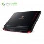 لپ تاپ 15 اینچی ایسر مدل Predator 15 G9-593-76KB  - 5