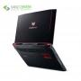 لپ تاپ 15 اینچی ایسر مدل Predator 15 G9-593-76KB  - 7