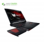 لپ تاپ 15 اینچی ایسر مدل Predator 15 G9-593-76KB  - 4