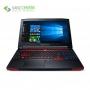 لپ تاپ 15 اینچی ایسر مدل Predator 15 G9-593-76KB  - 1