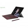 تبلت مایکروسافت مدل Surface Pro 2017 - E  - 6