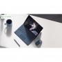تبلت مایکروسافت مدل Surface Pro 2017 - E  - 8