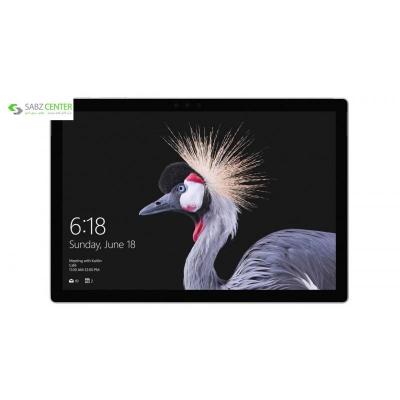 تبلت مایکروسافت مدل Surface Pro 2017 - E - 0