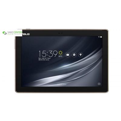 تبلت ايسوس مدل ZenPad 10 Z301ML ظرفيت 16 گيگابايت | ASUS ZenPad 10 Z301ML 16GB Tablet