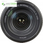 لنز دوربین کانن مدل 18-135 میلی متر IS USM  - 6