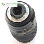 لنز نیکون مدل 55-300mm AF-S DX f/4.5-5.6G ED VR  - 1