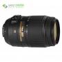 لنز نیکون مدل 55-300mm AF-S DX f/4.5-5.6G ED VR  - 2