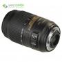 لنز نیکون مدل 55-300mm AF-S DX f/4.5-5.6G ED VR  - 3
