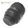 لنز نیکون مدل AF-S NIKKOR 24-85mm f/3.5-4.5G ED VR  - 1