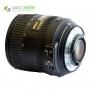لنز نیکون مدل AF-S NIKKOR 24-85mm f/3.5-4.5G ED VR  - 2