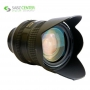 لنز نیکون مدل AF-S NIKKOR 24-85mm f/3.5-4.5G ED VR  - 3