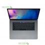 لپ تاپ 15 اینچی اپل مدل MacBook Pro MR932 - 2018 همراه با تاچ بار