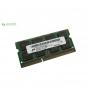 رم لپ تاپ میکرون مدل DDR3 PC3 12800S MHz ظرفیت 8 گیگابایت  - 1