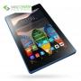 تبلت لنوو مدل Tab 3 7 3G ظرفیت 8 گیگابایت  - 4