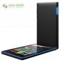 تبلت لنوو مدل Tab 3 7 3G ظرفیت 8 گیگابایت  - 3
