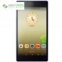 تبلت لنوو مدل Tab 3 7 3G ظرفیت 8 گیگابایت - 0