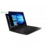 لپ تاپ 15 اینچی لنوو مدل ThinkPad E580 - I  - 2