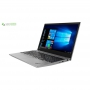 لپ تاپ 15 اینچی لنوو مدل ThinkPad E580 - D  - 14