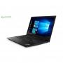 لپ تاپ 15 اینچی لنوو مدل ThinkPad E580 - D  - 1