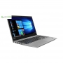 لپ تاپ 15 اینچی لنوو مدل ThinkPad E580 - D  - 15