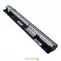باتری لپ تاپ لنوو Ideapad S400-4Cell
