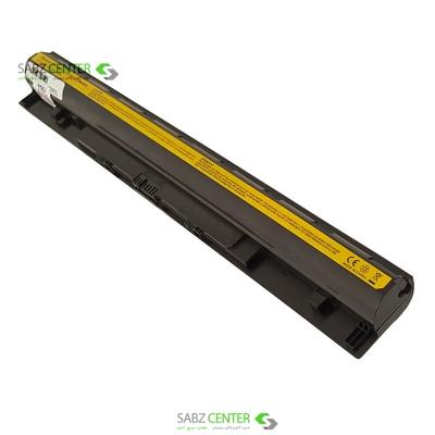 باتری لپ تاپ لنوو Ideapad G400S-G500S-4Cell