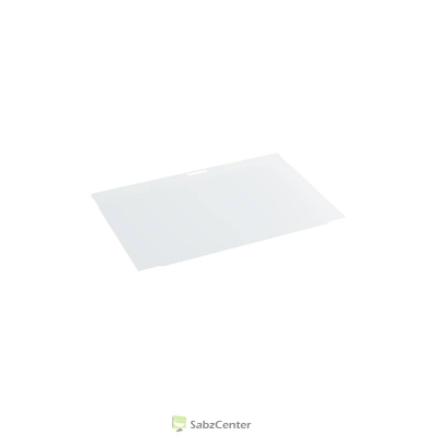 glass-screen-protector