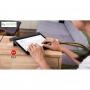 تبلت لنوو مدل Yoga Tab 3 Pro YT3-X90L ظرفیت 64 گیگابایت  - 13